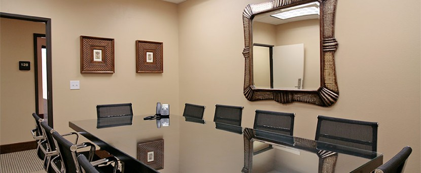 Conference Rooms For Rent In Las Vegas